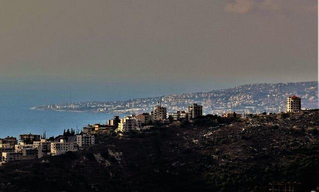 lebanon beauty love life live photography camera nikon beirut ... (Beirut, Lebanon)