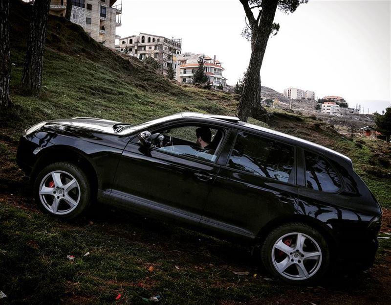 Offroading..------------- me lebanon beirut lebanese vibes ...