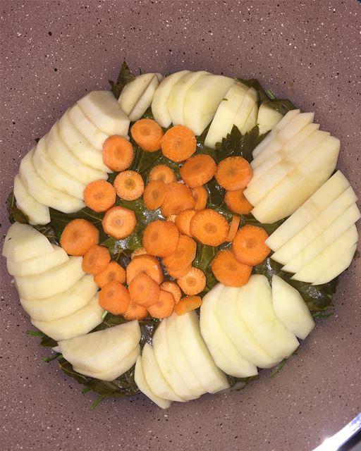yummy yum lebanesefood delicious lebanon ...