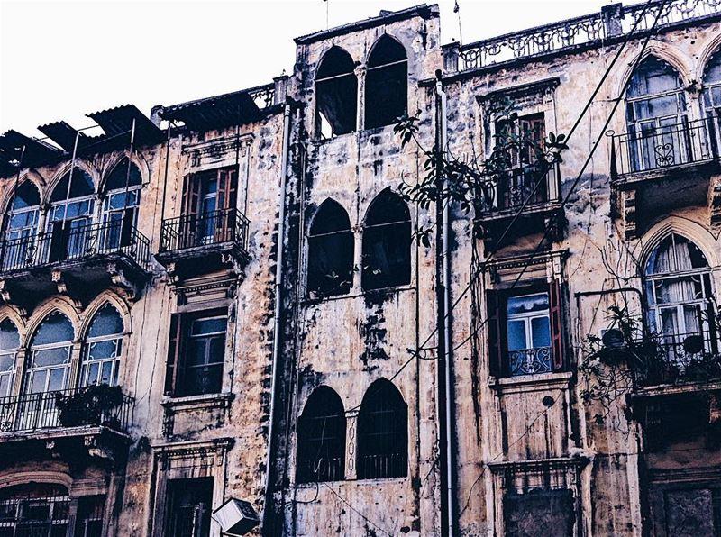 •🇱🇧🇱🇧🇱🇧•..... lebanon🇱🇧 WeAreLebanon HuntgramLebanon ... (Beirut, Lebanon)