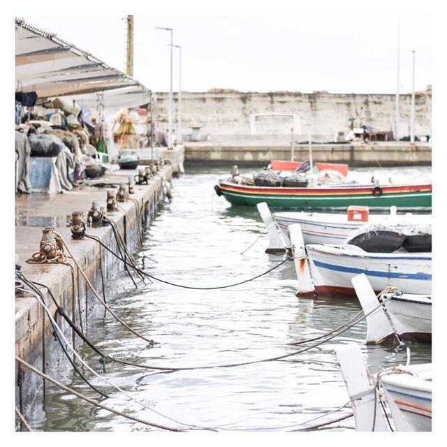Sea you soon 👋🏼🇱🇧 (Batroûn)
