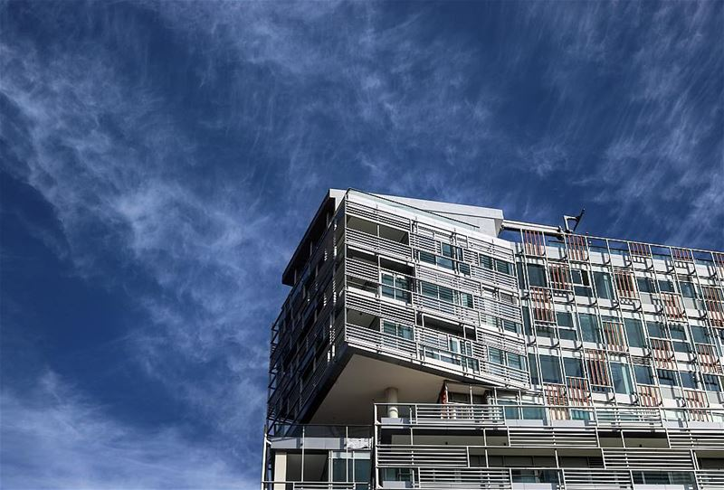 architecture beirut lebanon lebanonarchitecture beirutarchitecture ...