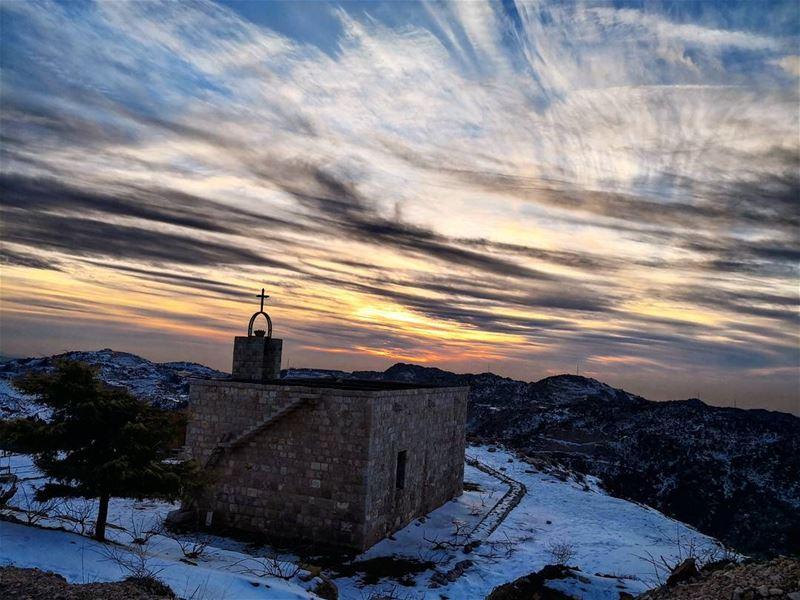 amazing sunset sunrise_sunsets_aroundtheworld ptk_sky amazingsky ...