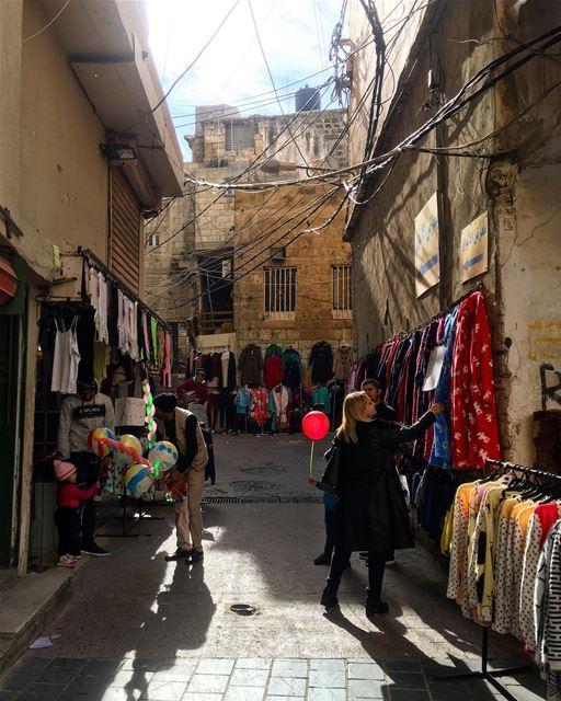 lebanon southlebanon tyr tyre oldsouk souk oldstreet oldtown ... (Tyre, Lebanon)