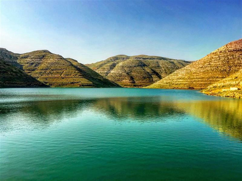 lebanon faraya nofilter instagood wanderlust travelgram ... (Faraya, Mont-Liban, Lebanon)