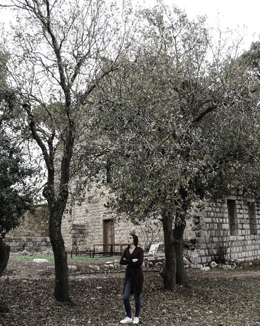 Escape 🏡 @livelovemarjeyoun (Marjayoûn, Al Janub, Lebanon)