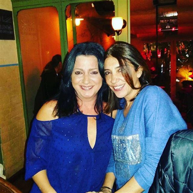 Pacifico sister nightout nightlights nightlife followme follow ...