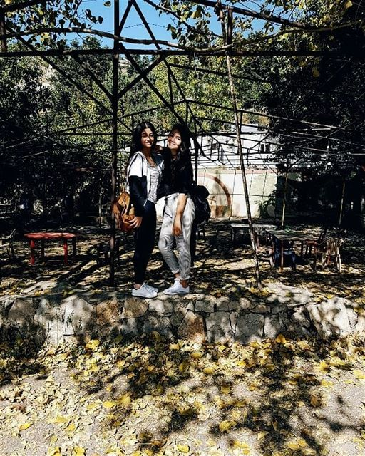 ᔑun`Kiᔑᔑed🌞 (`Akkar, Liban-Nord, Lebanon)