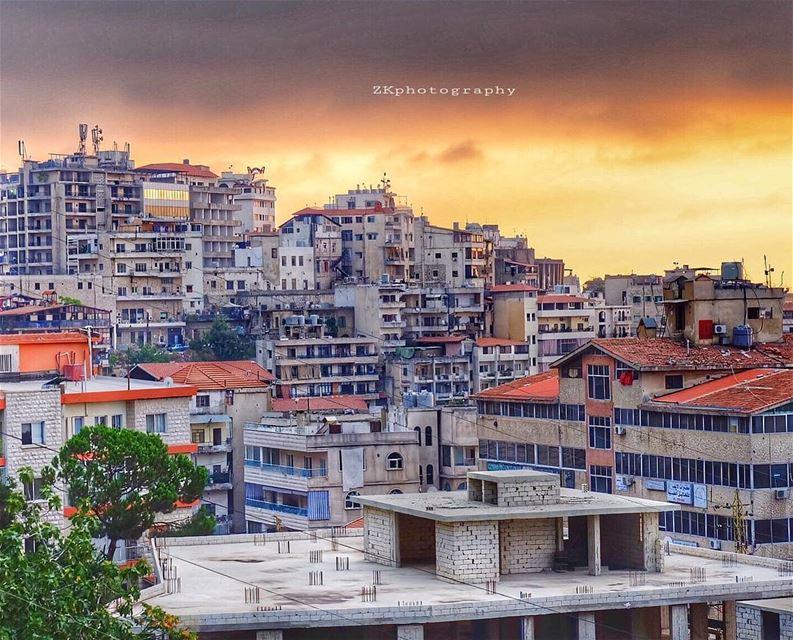 ptk_lebanon livelovelebanon beirutconnected beautifullebanon ... (Aley)