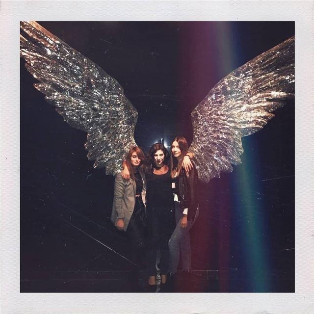 My girls 💞