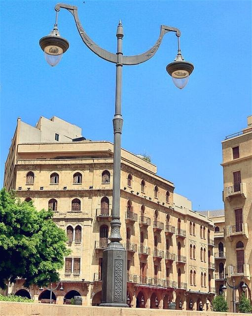 When you wake up each morning, you can choose to be happy or to be sad, it... (Beirut, Lebanon)