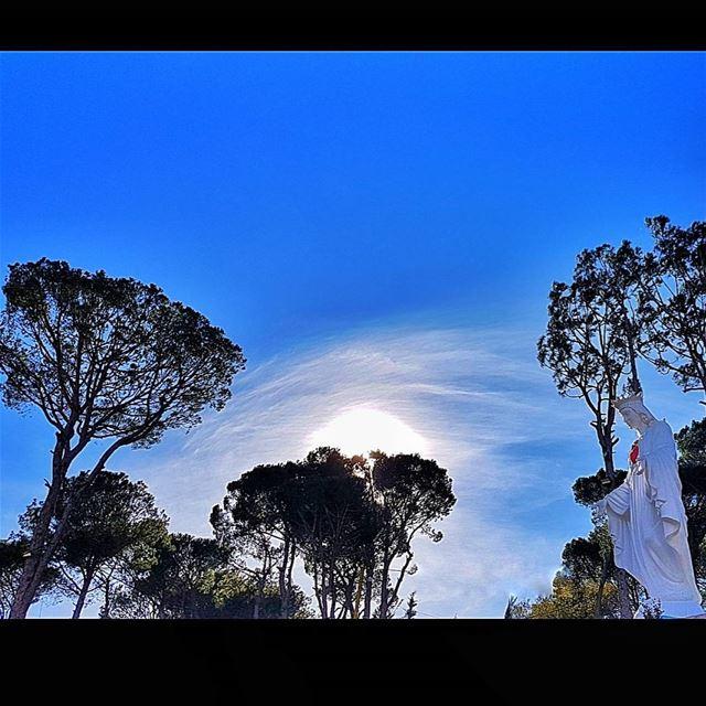 Earth hath no sorrow that Heaven cannot Heal... 💖 . ~ St. Thomas more ~.... (St.veronica Giuliani)