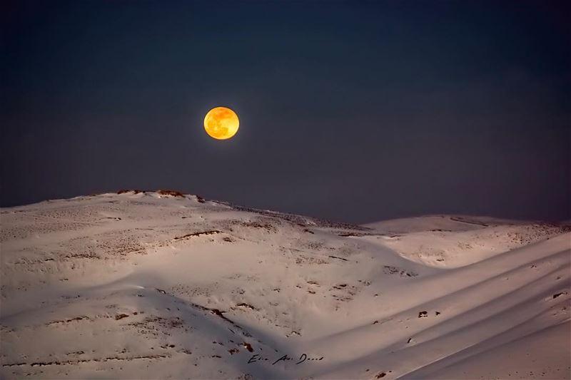 January 31 blood moon 🌙 moon sky bloodmoon fullmoon moonrise ...
