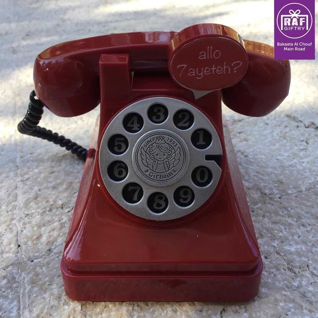 Allo 7ayeteh? raf_giftry........ phone oldphone gift gf bf ... (Raf Giftry)