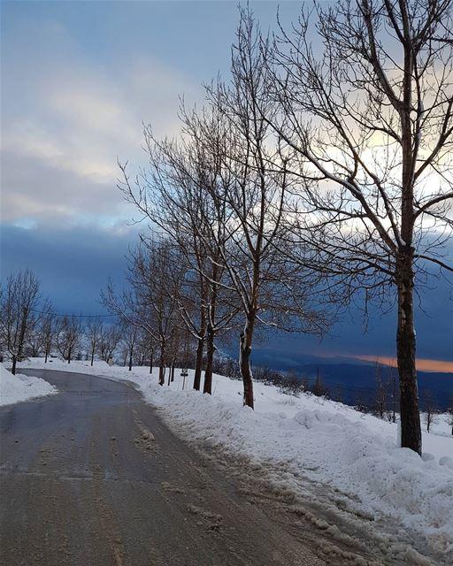 Follow me... ig__lebanon insta_lebanon instaamici ptk_nature ptk_sky ...