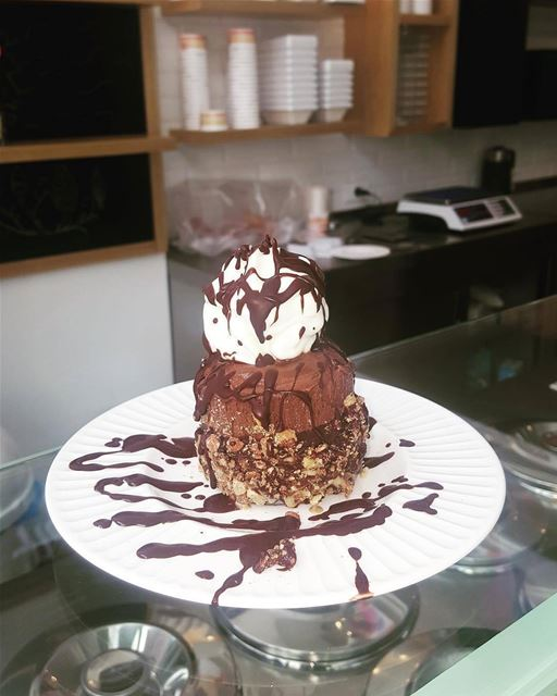@gusti.gelato - Meet the Gusti Special🍦 IceCream MerryCream ... (Gusti Gelato)