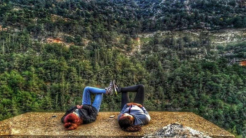 Therapy.... lebanon beautifullebanon beautifuldestinations ... (Another Dimension)