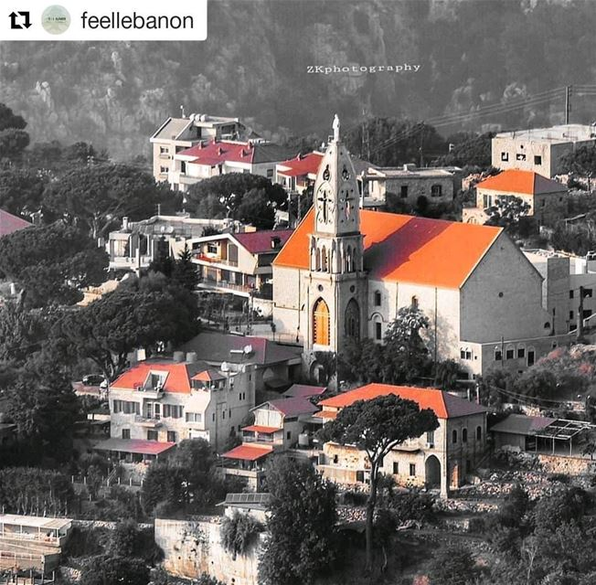 Thank you so much for the lovely feature and Repost @feellebanon 😊👍・・・...