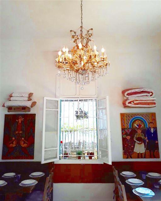 armenianrestaurant design interior interiordesign interiorphotography... (Seza - Bistro Armenien)