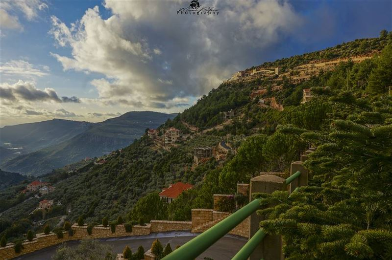 What's past is past Time to move on. chouf livelovechouf ...