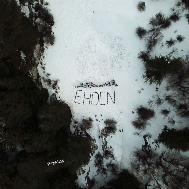 EXPLORE I Lebanon, Snowshoeing & Ehden Reserve🌲🌲🌲🌲🌲🌲🌲🌲🌲🌲🌲🌲�