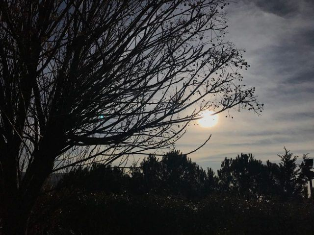 sun fun love live world lebanon shouf livelovelebanon sky beauty...