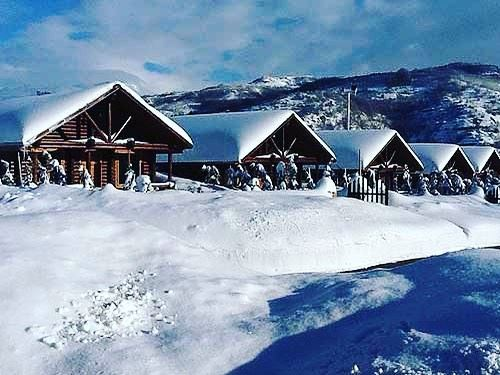 lebanon snow nature instagood instagram instagoodmyphoto instaday ...