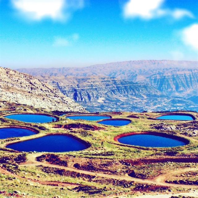 lebanon jbeil laqlouq ... (El Laqloûq, Mont-Liban, Lebanon)