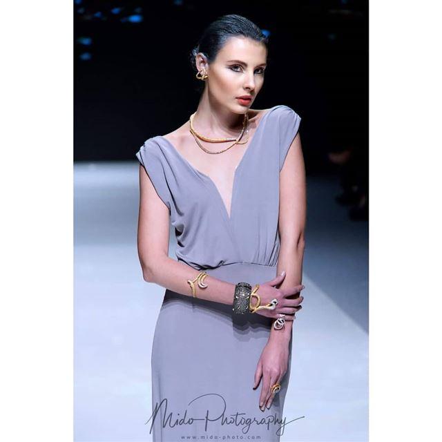 paolobongia jewelry jewelrydesigner lebanese model modeling ...