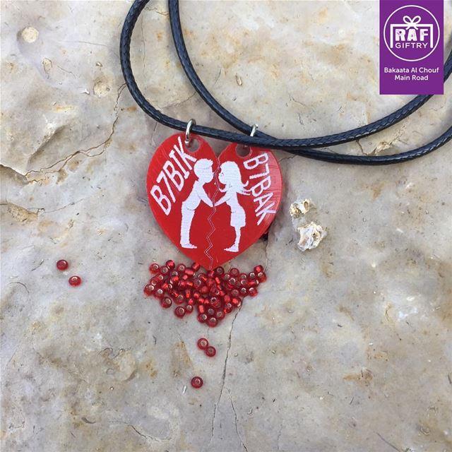 B7BIK/B7BAK 💏 raf_giftry......... valentinesday valentines ... (Raf Giftry)