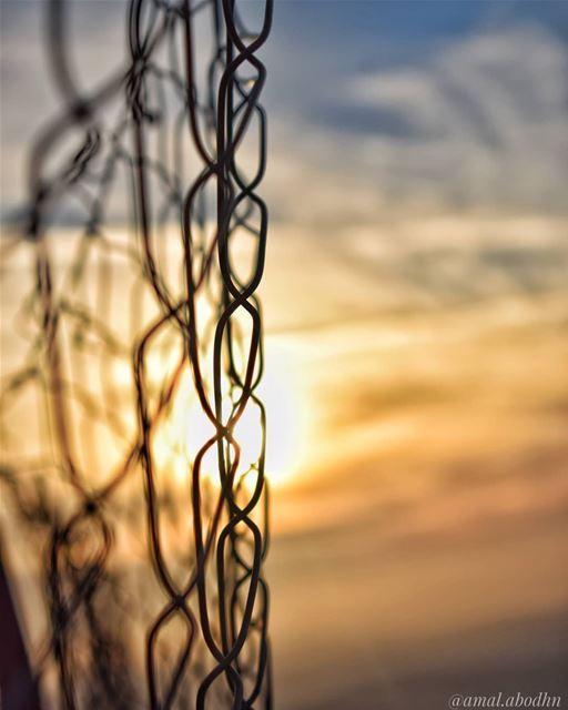 حلم الإنسان بالحياة أفضل من معايشتها 👌 lebanon photography ...