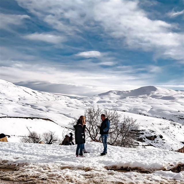 📱 Oneplus oneplusphotography Lebanon Sannine LIVELOVELEBANON ...