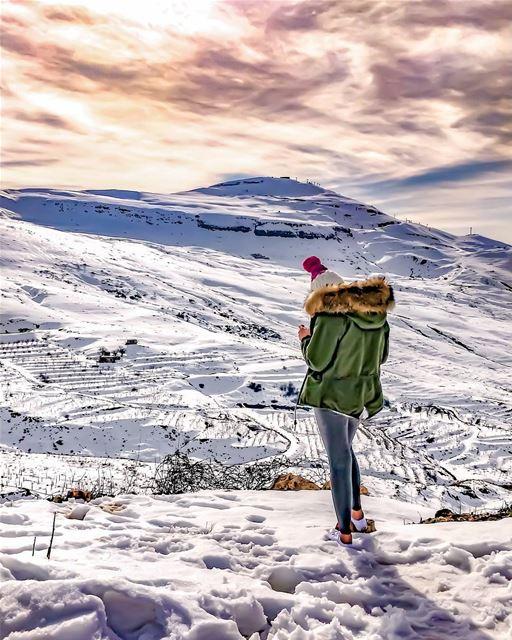 📱 oneplusphotography oneplus5 oneplus Lebanon Sannine ...