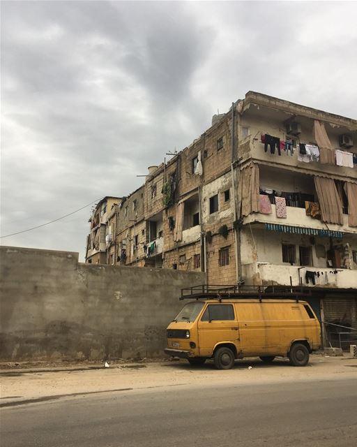 Beirut, Lebanon: it still beats with life.... lebanon photography ... (Beirut, Lebanon)