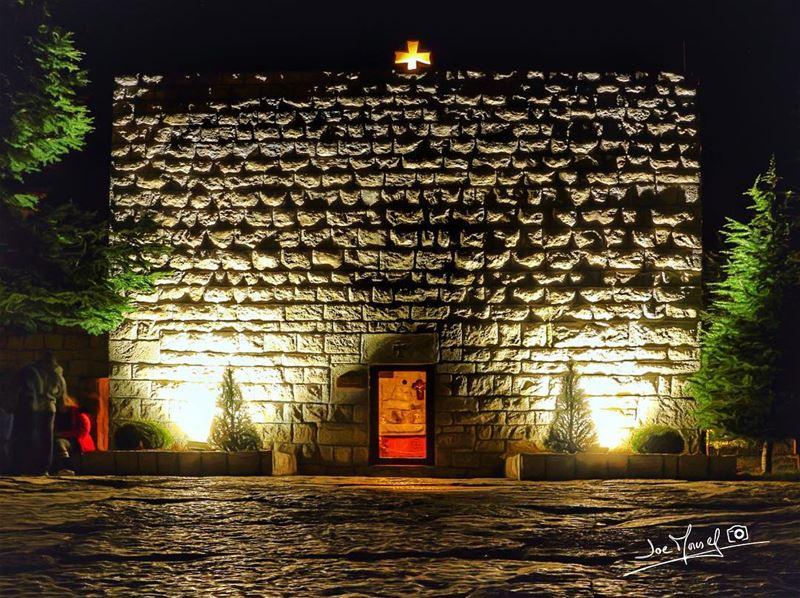 nightphotography nightlights light night photography photooftheday ...