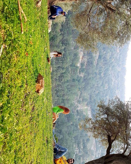 lebanon beautifullebanon beautifuldestinations ig_lebanon ptk_lebanon... (Lebanon)