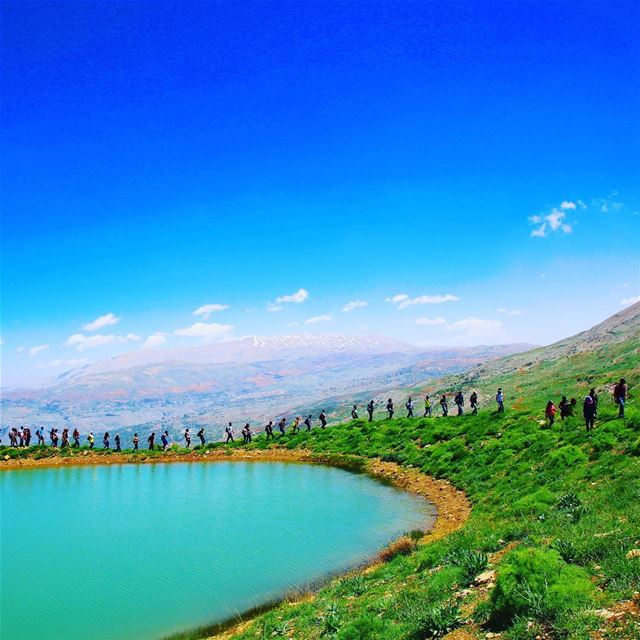 Explore I Lebanon, Falougha & Hiking this Sunday. Booking. 03955642https:/ (Falougha, Mont-Liban, Lebanon)