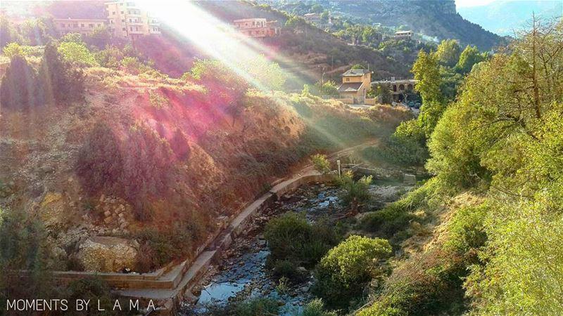 landscape landscapephotography naturephotographyL A N D S C A P E 🌞... (Afka, Mont-Liban, Lebanon)