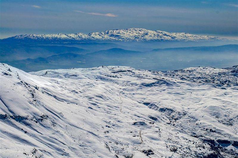 Antartica or 🇱🇧? lebanon kfardebian mzaar livelovebeirut ... (Mzaar Kfardebian)