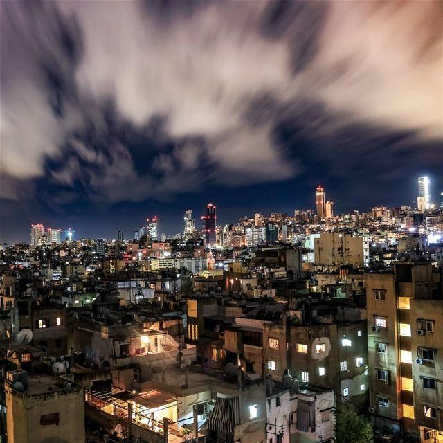 📱 shotononeplus oneplusphotography oneplus explorelebanon Lebanon ...