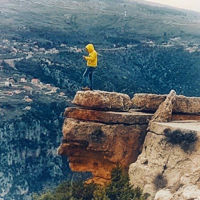 على رأس الملكة... lebanon ... (Hadchît, Liban-Nord, Lebanon)