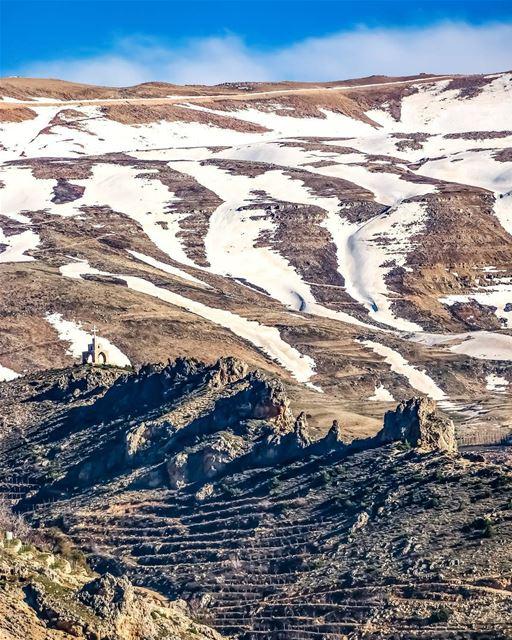 📱 shotononeplus oneplusphotography oneplus explorelebanon Lebanon ... (Bcharré, Liban-Nord, Lebanon)