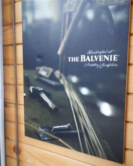 ❤️The Balvenie❤️ thebalvenie balvenie singlemalt singlemaltscotch ...