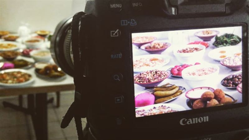 lifetimestorieslb photography eventplanner foodphotography ... (Lifetime stories lb)