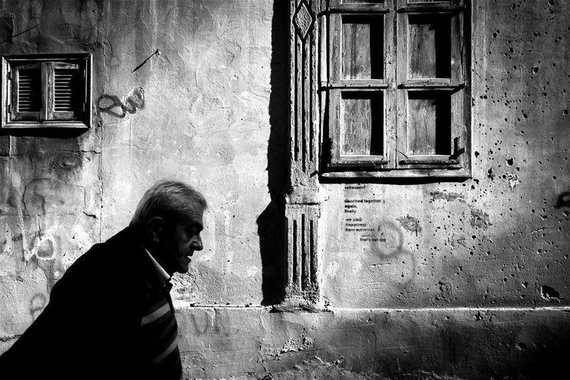 © Rudy Aoun love artistic photography arab lebanon lebanese happy ... (Beirut, Lebanon)