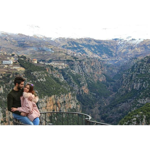 Sometimes A Hug Is Worth More Than A Thousand Words! livelovelebanon ...