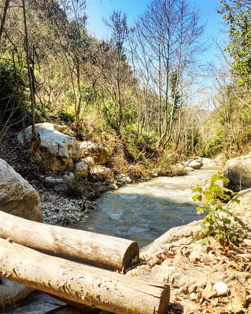 lebanon north ig_captures ig_today instagood wanderlust travelgram ... (Bcharreh, Liban-Nord, Lebanon)