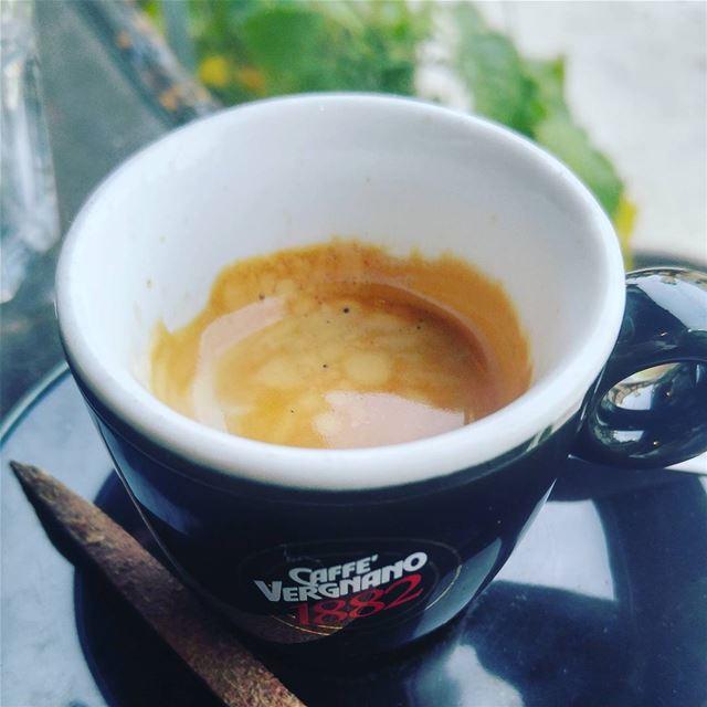 Good morning monday mondays coffeetime coffeecup motivation ...