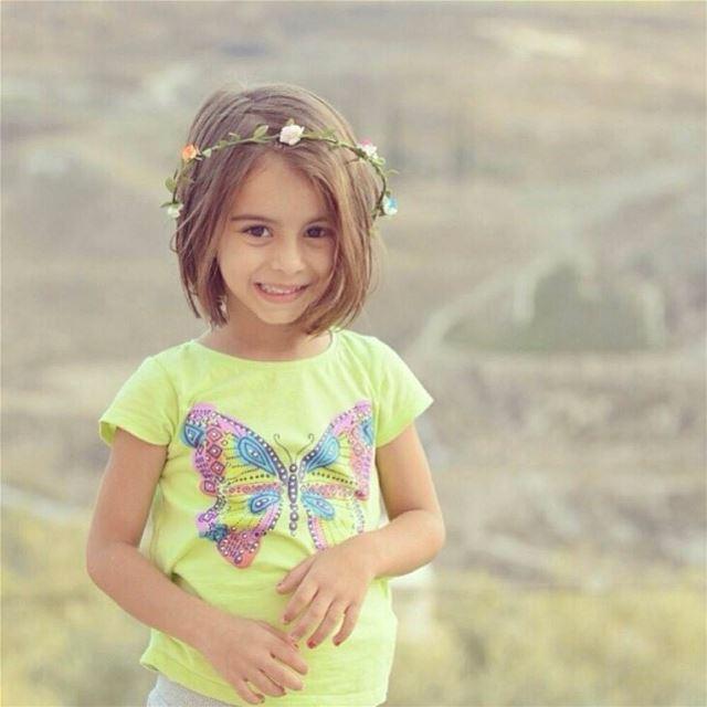 Caren 🦋 myproudandjoy daughterlove campinglife oldbutgold ... (Baflay-jnoub)