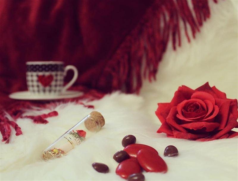حدثت الله عنك كثيراً.... أليس أعظم الحب دعاء ؟ قهوه قهوتي قهوتي_عشقي ر